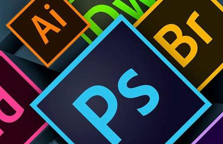 因美方禁令,Adobe 将中止委内瑞拉用户账号和服务,且不退款